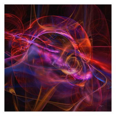 https://imgc.allpostersimages.com/img/posters/fractal-lines_u-L-F9350M0.jpg?artPerspective=n