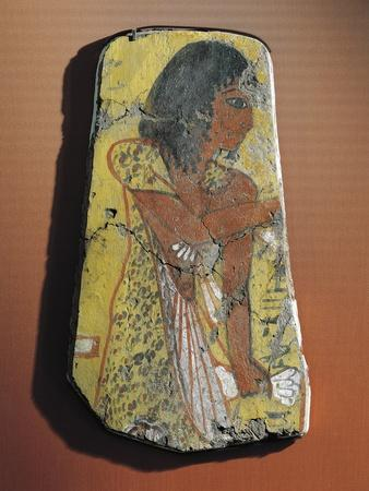 https://imgc.allpostersimages.com/img/posters/fragment-of-a-painting-on-lemon-wood-depicting-a-priest-during-a-burial-ceremony-from-egypt_u-L-POPE4T0.jpg?p=0