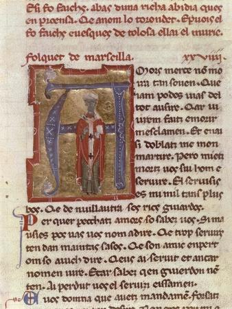 https://imgc.allpostersimages.com/img/posters/france-14th-century-folquet-of-marseille_u-L-POP9O30.jpg?p=0