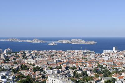 https://imgc.allpostersimages.com/img/posters/france-bouches-du-rhone-marseille-the-view-of-marseille_u-L-PU3HJ50.jpg?p=0