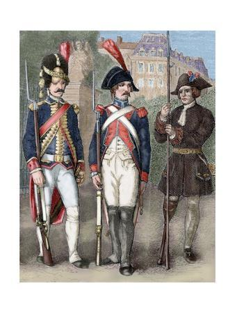 https://imgc.allpostersimages.com/img/posters/france-guard-of-national-convention-center-french-grenadier-guard-left-and-crippled-right_u-L-PRGKG80.jpg?p=0