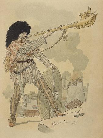 https://imgc.allpostersimages.com/img/posters/france-paris-gallic-warrior-with-war-trumpet_u-L-POPVW70.jpg?p=0
