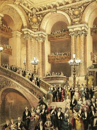 https://imgc.allpostersimages.com/img/posters/france-paris-great-staircase-at-opera-1875_u-L-POPMXV0.jpg?p=0