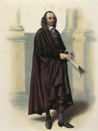 https://imgc.allpostersimages.com/img/posters/france-paris-portrait-of-pierre-corneille-french-poet-and-dramatist_u-L-POPIQZ0.jpg?p=0