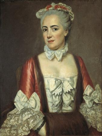 https://imgc.allpostersimages.com/img/posters/france-portrait-of-marie-francoise-buron_u-L-POPN8D0.jpg?p=0