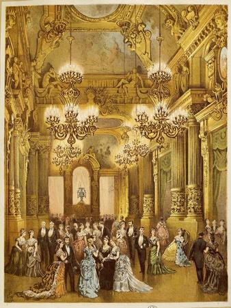 https://imgc.allpostersimages.com/img/posters/france-the-foyer-of-the-paris-opera-in-1875_u-L-POPPYD0.jpg?p=0