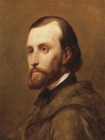 https://imgc.allpostersimages.com/img/posters/france-versailles-portrait-of-charles-gounod_u-L-POPQ3M0.jpg?p=0