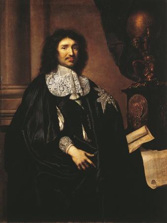 https://imgc.allpostersimages.com/img/posters/france-versailles-portrait-of-jean-baptiste-colbert_u-L-POPAOI0.jpg?p=0