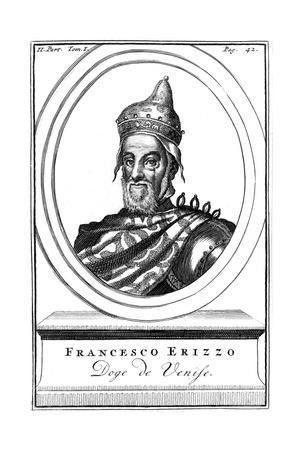 https://imgc.allpostersimages.com/img/posters/francesco-erizzo_u-L-PS1T3Z0.jpg?p=0