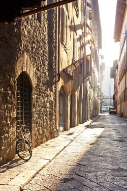 Italy, Tuscany, Firenze District. Florence, Firenze. by Francesco Iacobelli