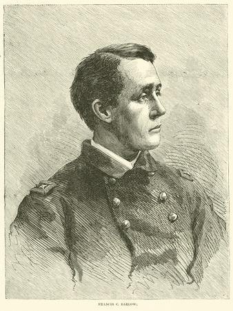 https://imgc.allpostersimages.com/img/posters/francis-c-barlow-september-1862_u-L-PPBF620.jpg?p=0