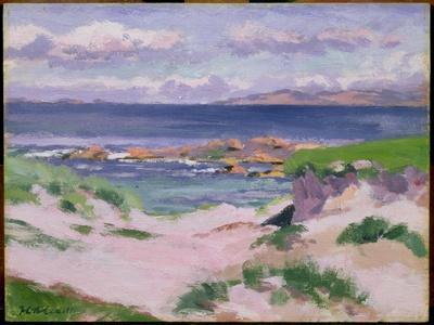 Iona, c.1920s