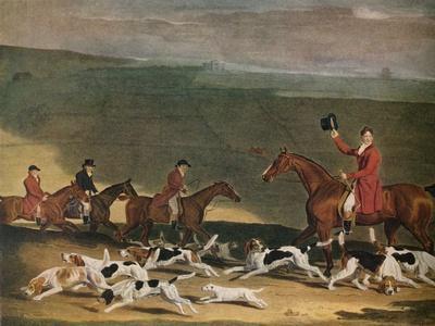 https://imgc.allpostersimages.com/img/posters/francis-dukinfield-astley-esq-and-his-harriers-1809-1941_u-L-Q1EFFT50.jpg?artPerspective=n