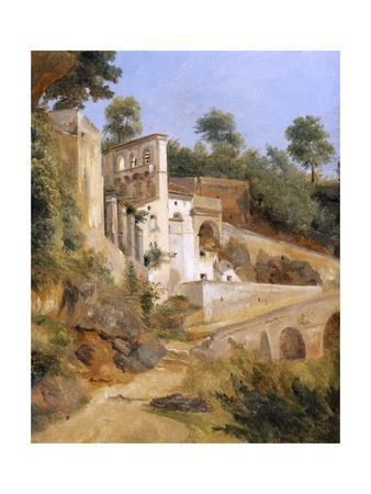 https://imgc.allpostersimages.com/img/posters/franciscan-monastery-at-subiaco_u-L-PSDBOB0.jpg?artPerspective=n