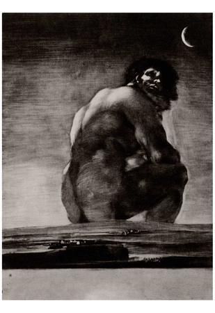 https://imgc.allpostersimages.com/img/posters/francisco-de-goya-y-lucientes-the-colossus-art-poster-print_u-L-F59HZI0.jpg?p=0