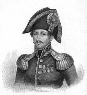 Francisco Santander