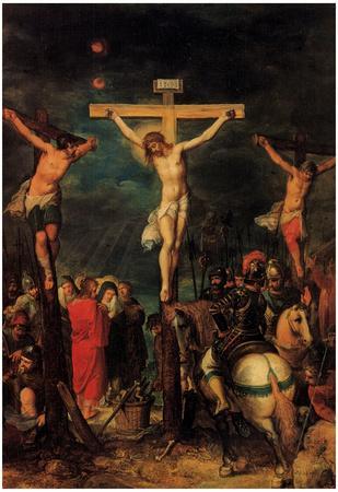 https://imgc.allpostersimages.com/img/posters/francken-crucifixion-of-christ-art-print-poster_u-L-F59H630.jpg?p=0