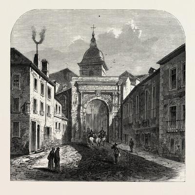 https://imgc.allpostersimages.com/img/posters/franco-prussian-war-the-black-door-besancon-1870_u-L-PVHKO00.jpg?p=0