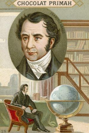 https://imgc.allpostersimages.com/img/posters/francois-arago-french-mathematician-physicist-and-astronomer_u-L-PPT12D0.jpg?artPerspective=n
