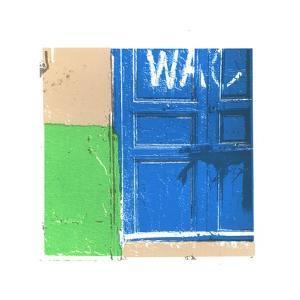 WAC, 2015 by Francois Domain