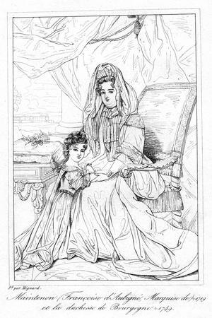 https://imgc.allpostersimages.com/img/posters/francoise-d-aubigne-and-the-duchess-of-bourgogne_u-L-PTICJ10.jpg?p=0