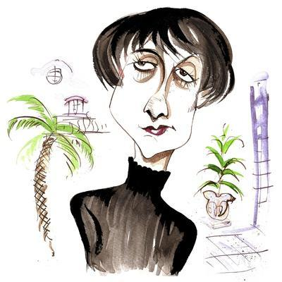 https://imgc.allpostersimages.com/img/posters/francoise-sagan-french-playwright-novelist-and-screenwriter-caricature_u-L-Q1GTX1T0.jpg?artPerspective=n