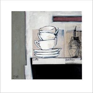 Ohne Titel, c.2003 by Frank Damm