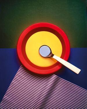 Starters by Frank Farrelly