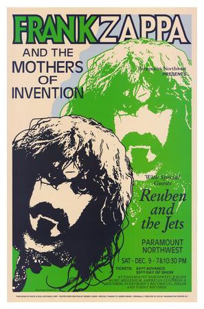 https://imgc.allpostersimages.com/img/posters/frank-zappa-paramount-northwest-c-1972_u-L-F5B98P0.jpg?p=0