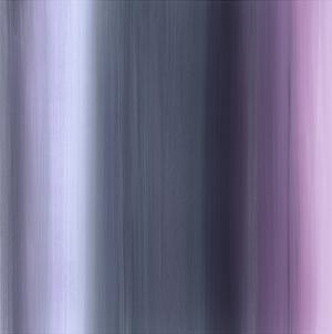 Royal Curtain B by Franka Palek