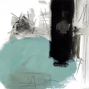 Sandstone G by Franka Palek