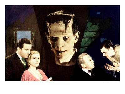 https://imgc.allpostersimages.com/img/posters/frankenstein-1931_u-L-PH37120.jpg?artPerspective=n