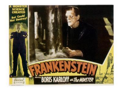 https://imgc.allpostersimages.com/img/posters/frankenstein-boris-karloff-1931_u-L-PH3TJB0.jpg?artPerspective=n