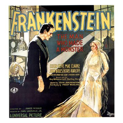https://imgc.allpostersimages.com/img/posters/frankenstein-boris-karloff-mae-clarke-1931_u-L-PH39190.jpg?artPerspective=n