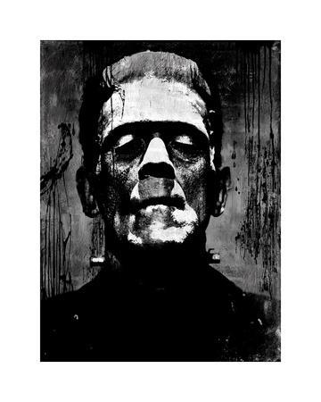 https://imgc.allpostersimages.com/img/posters/frankenstein-ii_u-L-F88SQ40.jpg?artPerspective=n