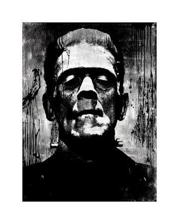 https://imgc.allpostersimages.com/img/posters/frankenstein-ii_u-L-F88SQ50.jpg?p=0