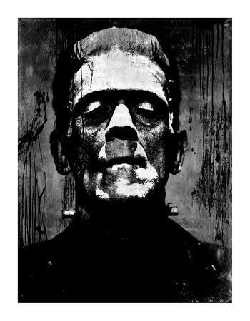 https://imgc.allpostersimages.com/img/posters/frankenstein-ii_u-L-F88SQ60.jpg?artPerspective=n