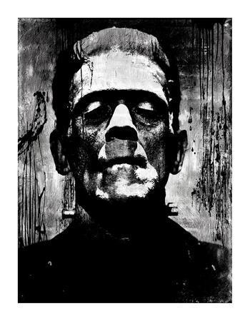 https://imgc.allpostersimages.com/img/posters/frankenstein-ii_u-L-F88SQ70.jpg?artPerspective=n