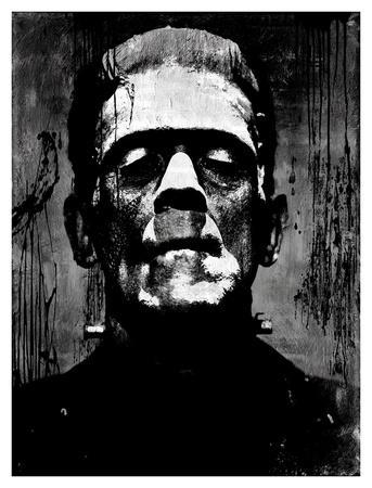 https://imgc.allpostersimages.com/img/posters/frankenstein-ii_u-L-F88SQ80.jpg?artPerspective=n