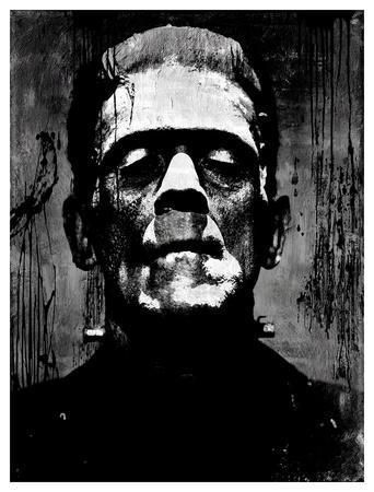 https://imgc.allpostersimages.com/img/posters/frankenstein-ii_u-L-F88SQA0.jpg?artPerspective=n