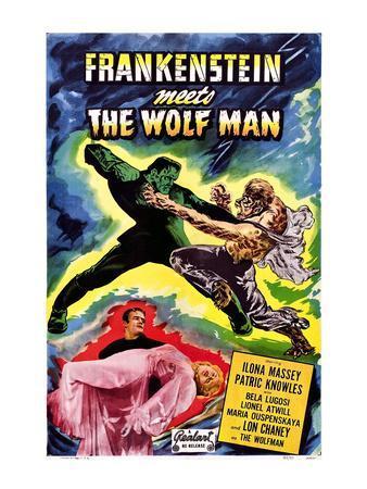 https://imgc.allpostersimages.com/img/posters/frankenstein-meets-the-wolf-man-1943_u-L-PH376S0.jpg?artPerspective=n