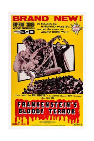 https://imgc.allpostersimages.com/img/posters/frankenstein-s-bloody-terror_u-L-PY9TX10.jpg?artPerspective=n