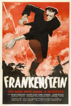 https://imgc.allpostersimages.com/img/posters/frankenstein_u-L-F4SAOH0.jpg?artPerspective=n