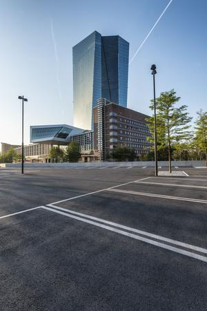 https://imgc.allpostersimages.com/img/posters/frankfurt-am-main-hesse-germany-new-building-of-the-european-central-bank-with-sunrise_u-L-Q11YRKQ0.jpg?p=0
