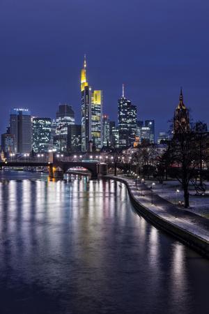 https://imgc.allpostersimages.com/img/posters/frankfurt-hesse-germany-skyline-with-financial-district-and-old-bridge-dusk-wintertime_u-L-Q11YRRE0.jpg?p=0
