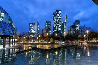 https://imgc.allpostersimages.com/img/posters/frankfurt-hesse-germany-view-at-the-financial-district-with-taunusanlage_u-L-Q11YRQV0.jpg?p=0
