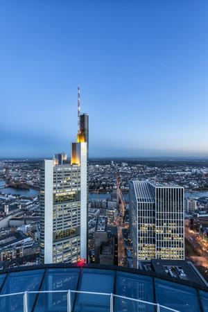 https://imgc.allpostersimages.com/img/posters/frankfurt-on-the-main-hesse-germany-europe-skyline-at-dusk-with-view-of-the-commerbank_u-L-Q11YV5Z0.jpg?p=0