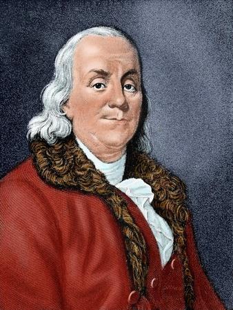 https://imgc.allpostersimages.com/img/posters/franklin-benjamin-1706-1790-american-statesman-and-scientist_u-L-PRGMQS0.jpg?p=0