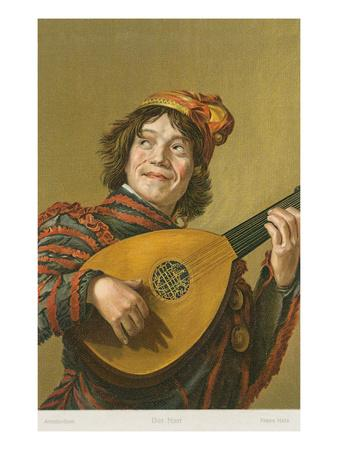 https://imgc.allpostersimages.com/img/posters/franz-hals-painting-of-mandolinist_u-L-PI1KC40.jpg?p=0