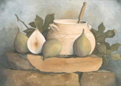 Feigen by Franz Heigl